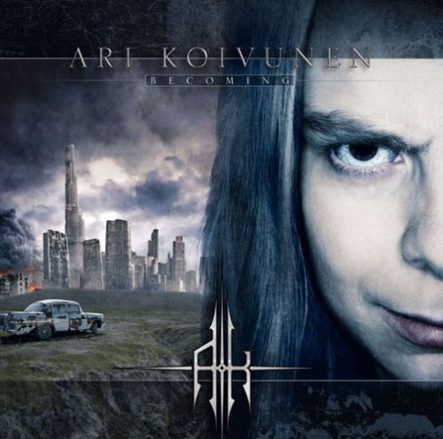ARI-KOIVUNEN_Becoming