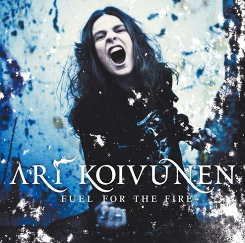 ARI-KOIVUNEN_Fuel-For-The-Fire