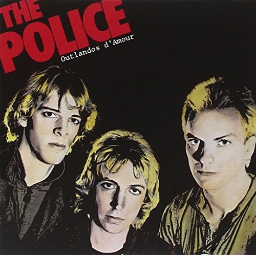 THE-POLICE_Outlandos-d-Amour