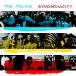 THE-POLICE_Synchronicity
