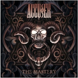 ACCUSER_The-Mastery