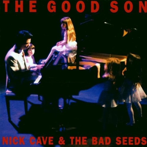 NICK-CAVE-AND-THE-BAD-SEEDS_The-Good-Son