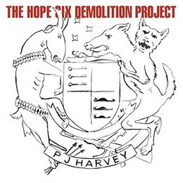 PJ-HARVEY_The-Hope-Six-Demolition-Project