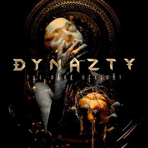 DYNAZTY_THE-DARK-DELIGHT