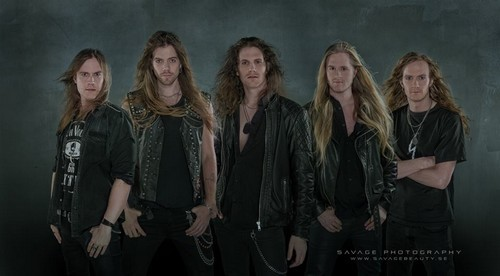 Photo/picture of the band/Artist DYNAZTY