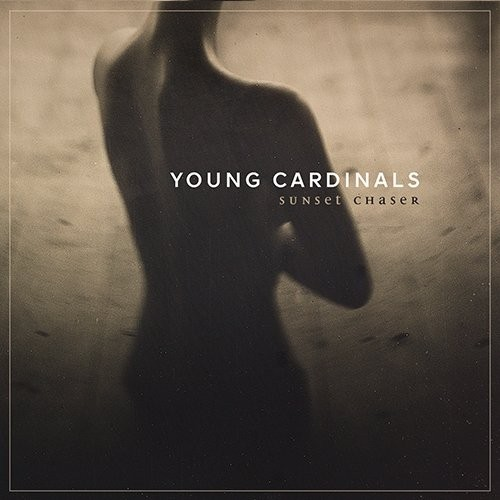 YOUNG-CARDINALS_Sunset-Chaser