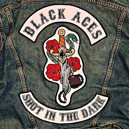 BLACK-ACES_Shot-In-The-Dark