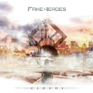 FAKE-HEROES_clouds