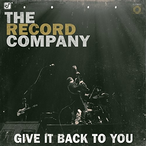 THE-RECORD-COMPANY_Give-It-Back-To-You