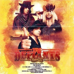 THE-DEFIANTS_THE-DEFIANTS