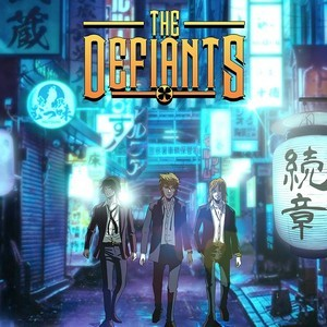 THE-DEFIANTS_Zokusho