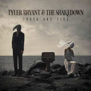 TYLER-BRYANT--THE-SHAKEDOWN_Truth--Lies