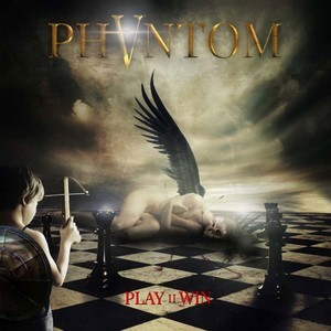 PHANTOM-5_Play-II-Win