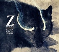 Z-FAMILY_Chapter-I-Born-From-Noise