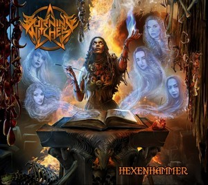 BURNING-WITCHES_Hexenhammer