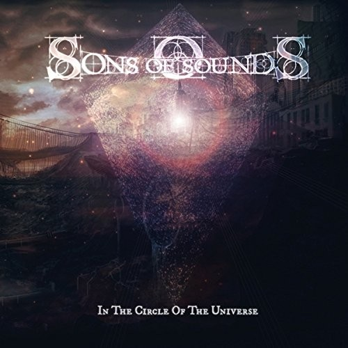 SONS-OF-SOUND_In-the-circle-of-the-universe