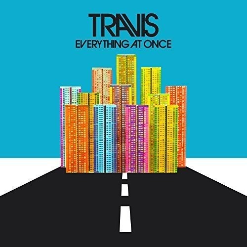 TRAVIS_everything-at-once