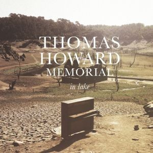 THOMAS-HOWARD-MEMORIAL_In-Lake