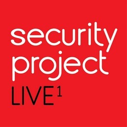 THE-SECURITY-PROJECT_Live-1