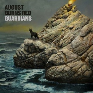 AUGUST-BURNS-RED_Guardians-