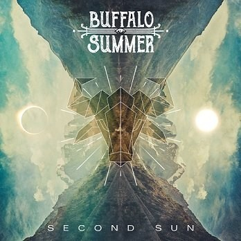 BUFFALO-SUMMER_Second-Sun