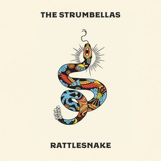 THE-STRUMBELLAS_Rattlesnake