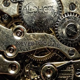 ALCHEMY_Never-Too-Late