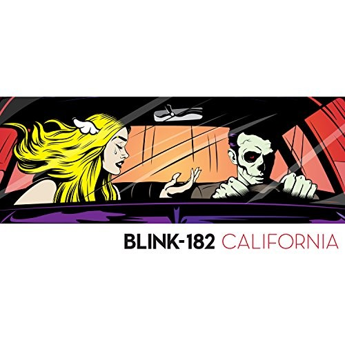 BLINK-182_CALIFORNIA