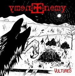 ENEMY-OF-THE-ENEMY_vultures