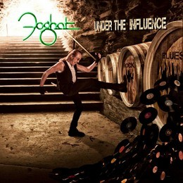 FOGHAT_Under-The-Influence