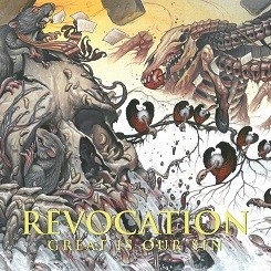 REVOCATION_Great-Is-Our-Sin