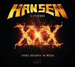 KAI-HANSEN_XXX--Three-Decades-In-Metal