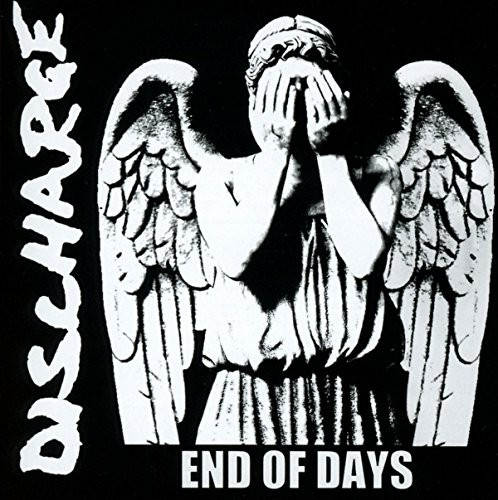 DISCHARGE_End-Of-Days