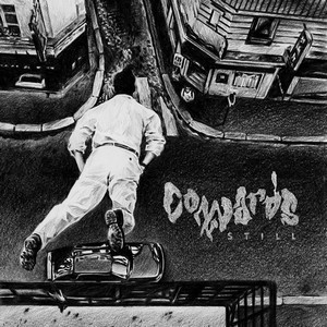 COWARDS_Still