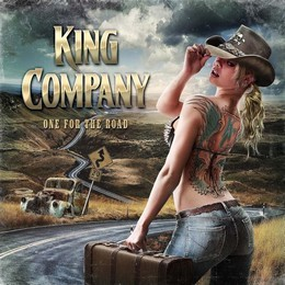 KING-COMPANY_One-For-The-Road
