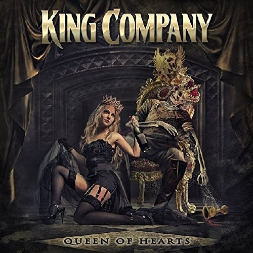 KING-COMPANY_Queen-Of-Hearts