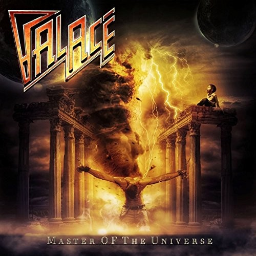 PALACE_Master-Of-The-Universe