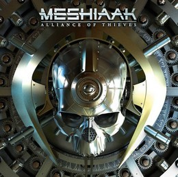 MESHIAAK_Alliance-Of-Thieves