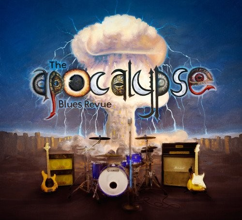 THE-APOCALYPSE-BLUES-REVUE_The-Apocalypse-Blues-Revue