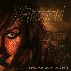 X-TINXTION_From-The-Ashes-Of-Eden