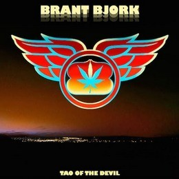 BRANT-BJORK_Tao-Of-The-Devil
