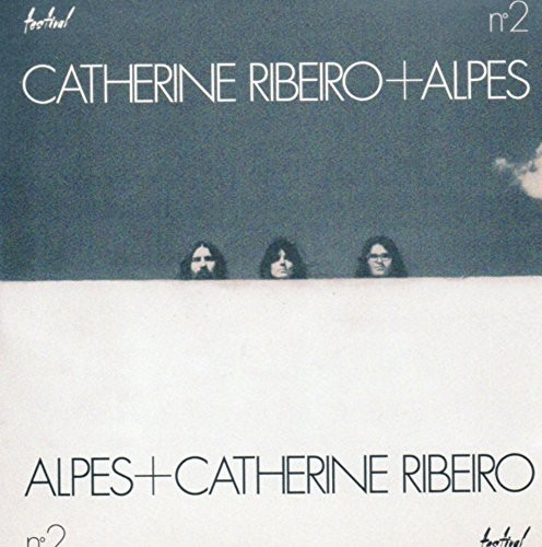 CATHERINE-RIBEIRO--ALPES_N°2
