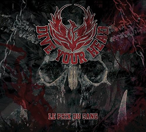 DIVE-YOUR-HEAD_Le-Prix-du-Sang