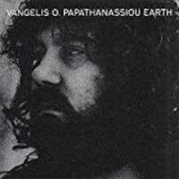 VANGELIS_Earth