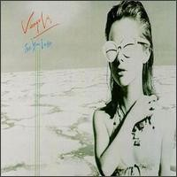 VANGELIS_See-You-Later