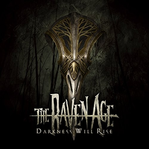 THE-RAVEN-AGE_Darkness-Will-Rise