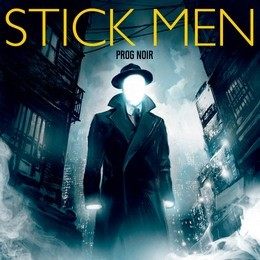 STICK-MEN_Prog-Noir
