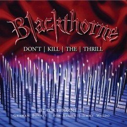 BLACKTHORNE_Don-t-Kill-The-Thrill