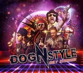 DOG-N-STYLE_Only-Stronger