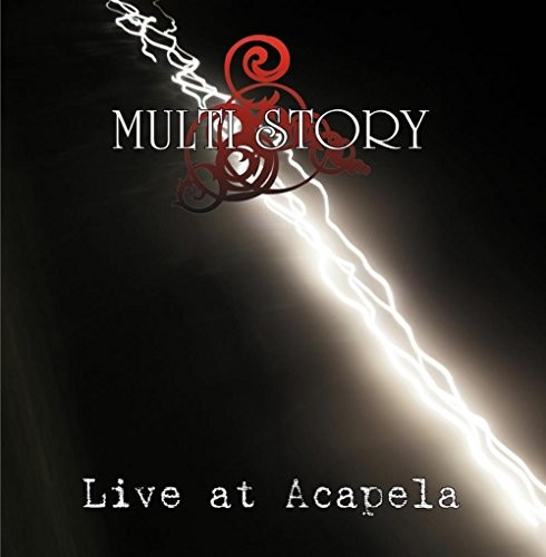 MULTI-STORY_Live-At-Acapela